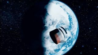 Из какого расстояния сделано фото Земли?