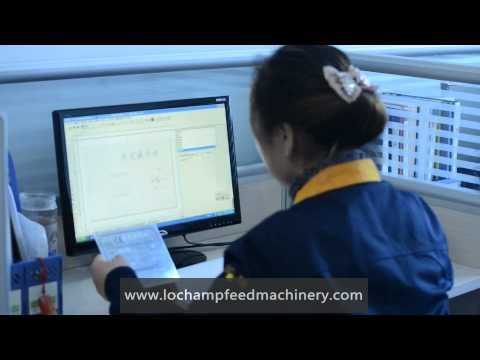 Baby Chicks Feed Machinery,Baby Chicks Feed Machinery Price,LoChamp Machinery Manufacturing Co.Ltd