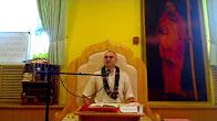 Шримад Бхагаватам 3.28.28 - Шастра прабху