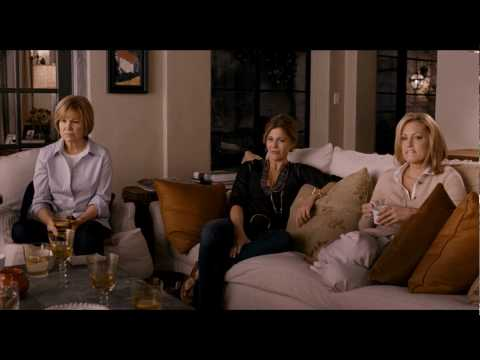 It's Complicated (2009) second trailer Mp3