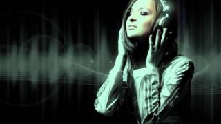 Limp Bizkit - Break Stuff (DJ Lethal Remix)