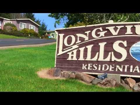 Longview Hills Manufactured Home Park