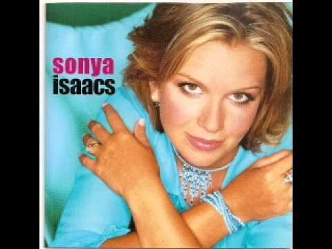 Sonya Isaacs ~ Since I Gave My Heart Away