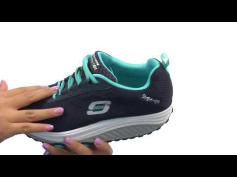 SKECHERS Shape Ups 2.0 Everyday Comfort SKU:8569333 YouTube
