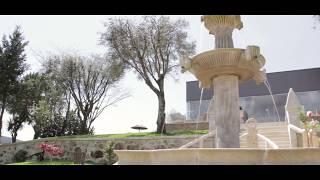 <a href='https://www.publimaster.com/pt/casamentos/quintas-para-eventos-em-barcelos/quinta-das-tulipas-barcelos--e1000719'>Quinta das Tulipas</a>