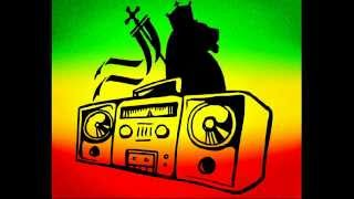 Burning Spear - Stick to the plan.