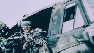 War Movies - Best Vietnam Movies You Must Watch - Full Length English Subtitles