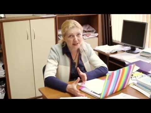 Развитие инициативы и самостоятельности у дошкольника