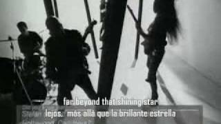 HAMMERFALL - Glory to the Brave (gloria al valiente)  sub. ingles-español (VIDEOCLIP)