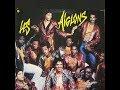 Capture de la vidéo Les Aiglons--Inmediares--A/c Gilles Floro