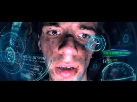 Iron Man 3 - Il trailer NON ufficiale in italiano | HD