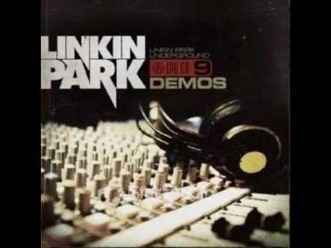 Linkin Park Underground 9 - Drum Song