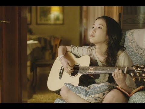 những bản tình ca guitar buồn và lãng mạn. Sound of silendce