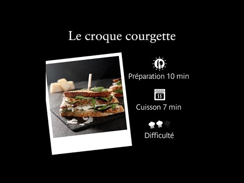 le-croque-courgette---recette-paul-(4/4)