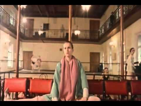 The Children of Theatre Street - Ballet Documentary - Complete with Grace Kelly