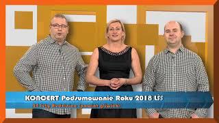 """Banita Band zaprasza 24 luty """"Leśna Perła""""  Rudziniec"""