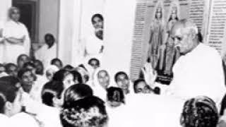 BapDada Sakaar Murli 17-09-19- Essence of Murli
