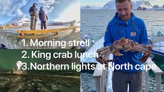 day-4-northern-lights-of-scandinavia-insight-vacations