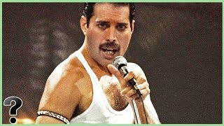 What If Freddie Mercury Was Still Alive?