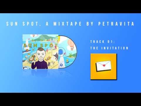 Petravita - The Invitation