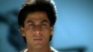 Любовь друга / Shah Rukh Khan