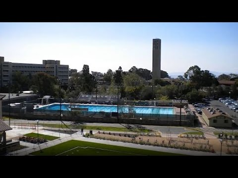 UC Santa Barbara - Top 5 Things You Must Do On Campus