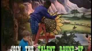 Talent Round Up Mickeys Fun Songs