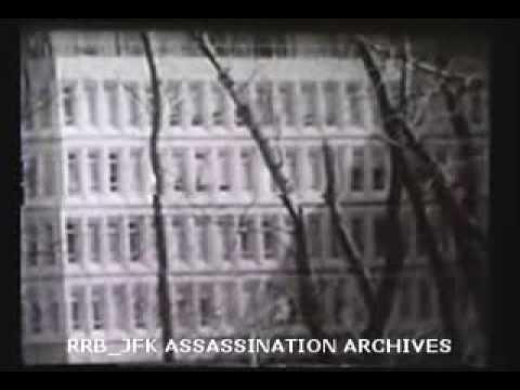 CIA: Charity, NGO, Think Tank, Media, NWO Funding 1of5