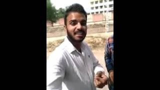 Beautiful Punjabi Song By Jagdeep Galv