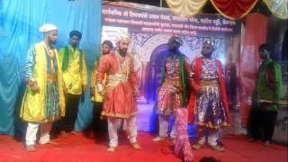 Video Shiva Jayanti 2016 download MP3, 3GP, MP4, WEBM, AVI, FLV Oktober 2018