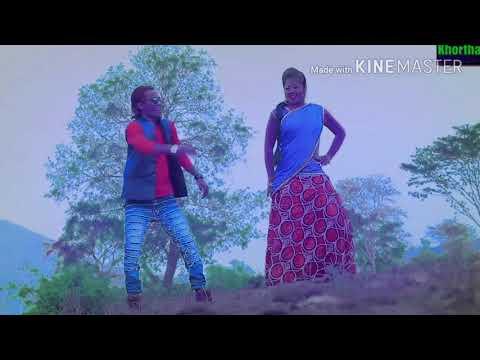 Khortha Jhumta Hd Video Song 8.april.2018 Ashok Love