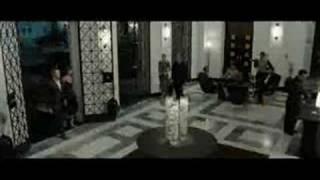 Trailer B 007 Quantum of Solace - Legendado Portugues