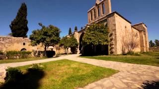 Solos North Cyprus