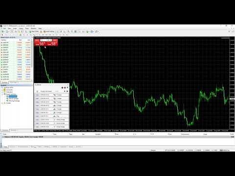 an-introduction-to-autochartist-|-10-august-2017