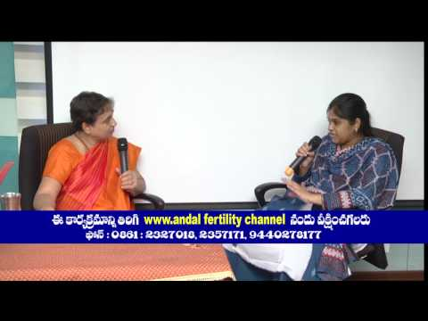 204---one-of-our-patient-mrs.-swetha-sharing-her-pregnancy-and-delivery-experience-with-us
