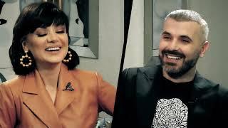 Samir Bayramli SohBetSiz Natavan Hebibi - Elnare ve Roya menim heyatimi alt - ust eledi....