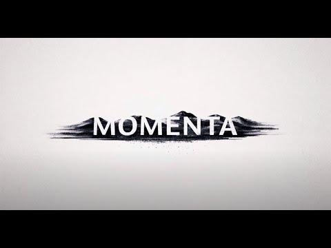 MOMENTA - Official Trailer