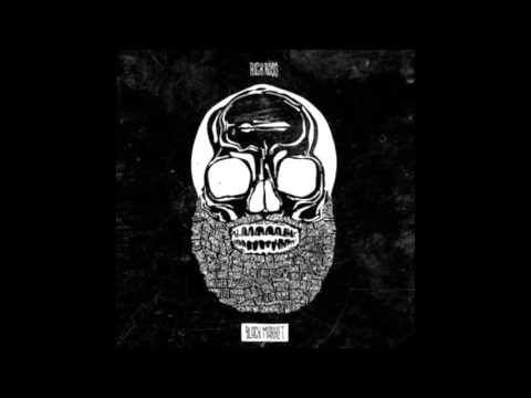Rick Ross - Down In The Dm