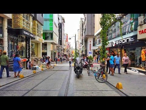 Laleli & Aksaray, Wholesale Fashion Market | Istanbul Travel Guide 2019