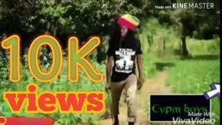 Bob Marley tamil ganja songs ☮🇬🇳🚬