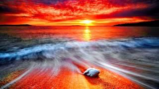 Misja Helsloot - First Second (Original Mix)