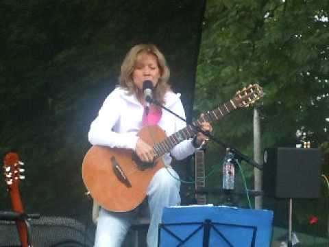 Lenka Filipová - Až budem to mít 2008.avi