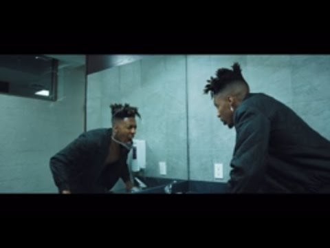 "Thumbnail: DAX - ""She Cheated"" (Look at me Remix) [Official Video]"