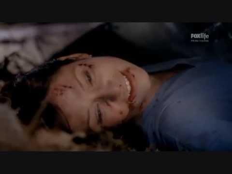 Grey's Anatomy - i momenti migliori (2 parte)