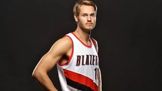 Should Jake Layman get more minutes? Mini Podcast