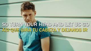 Niall Horan- Paper Houses [Lyrics/Sub.Español]