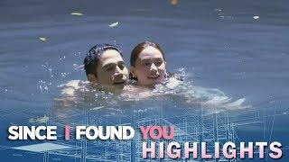 Dani and Nathan go for a vacation. Subscribe to the ABS-CBN Enterta...
