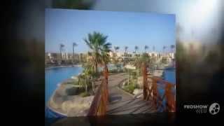 Туры Из Самары В Египет  Курорт Шарм Эль Шейх  Сохо [Отдых В Египте Из Самары](, 2015-04-08T05:38:16.000Z)