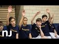 St. John's boys CYO basketball players refuse to play without girl teammates