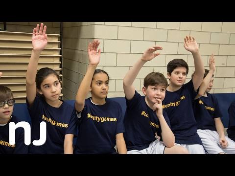Fifth-grade Catholic youth team forfeits season rather than kick girls off